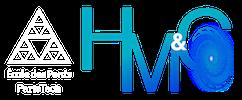 HM&Co